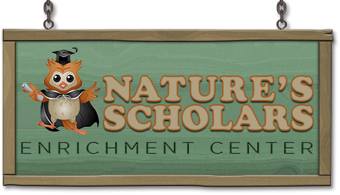 Nature's Scholars Enrichment Center